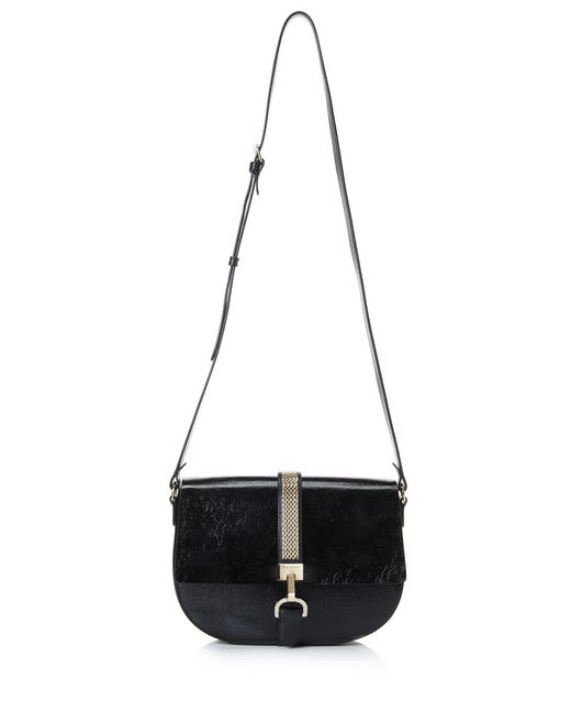 "SAC ""LIEN"" MEDIUM - Lanvin"