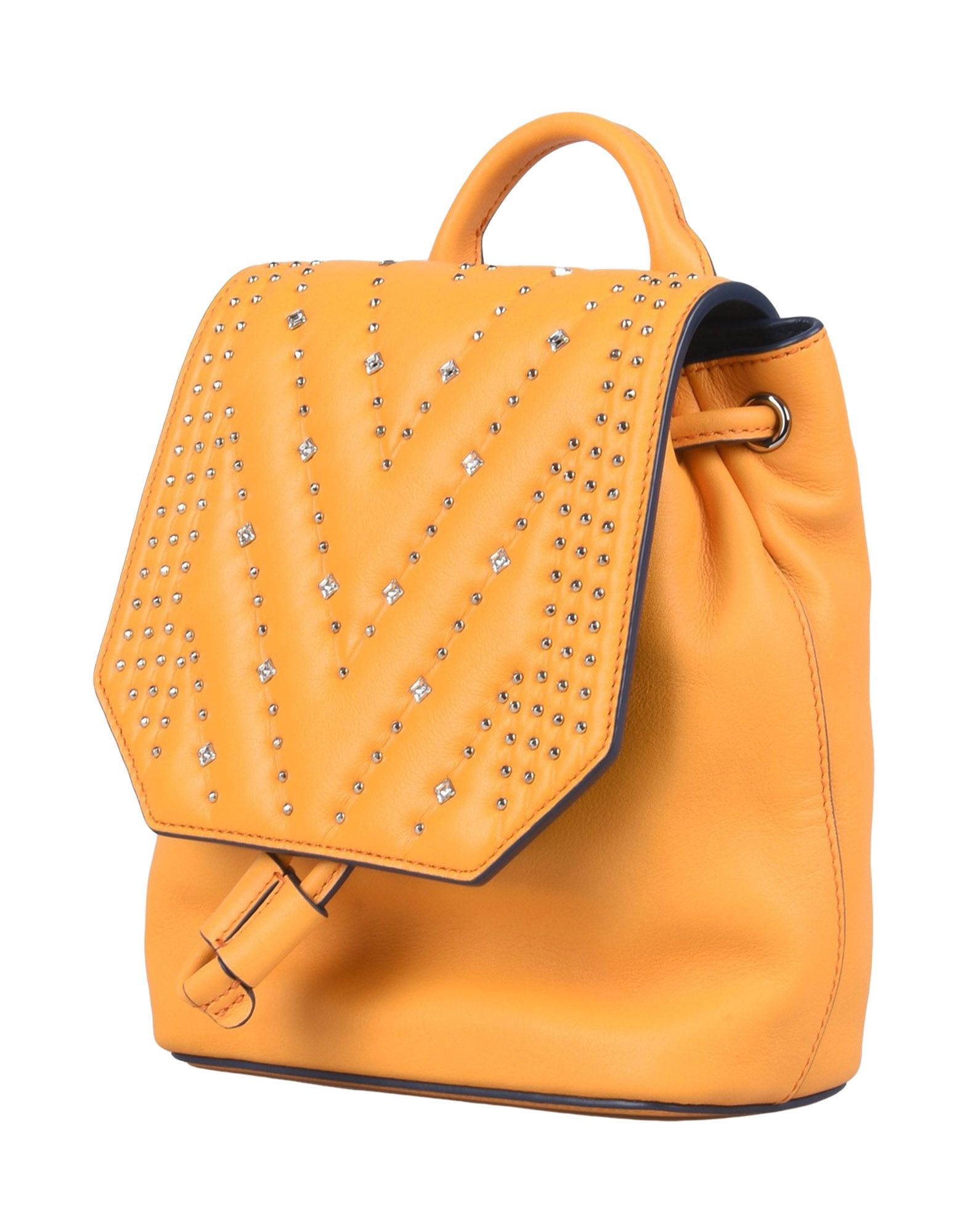 MCM Рюкзаки и сумки на пояс аксессуар для дорожной сумки mcm 2014 logoy