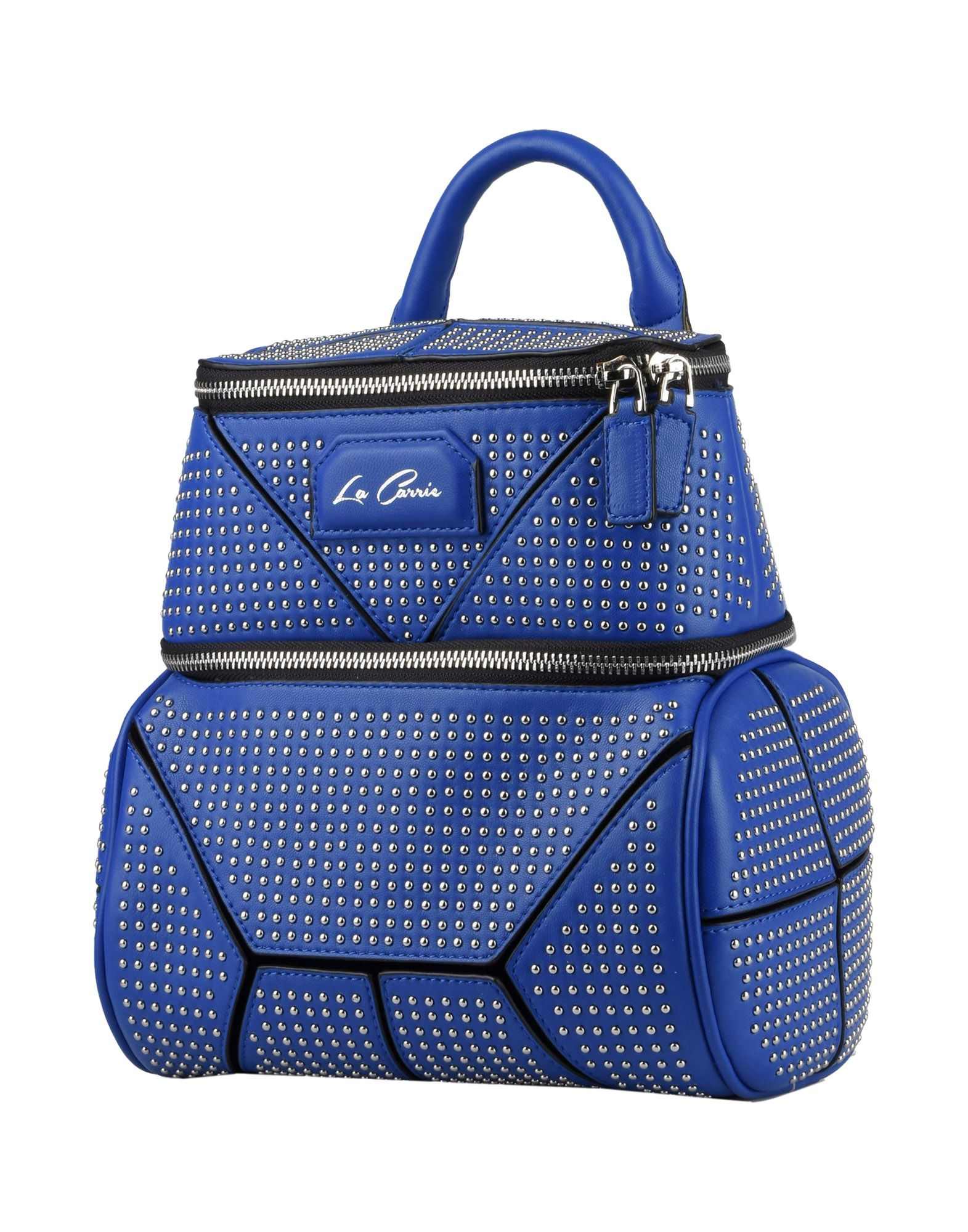 цена LA CARRIE BAG Рюкзаки и сумки на пояс онлайн в 2017 году