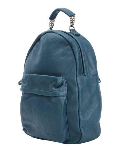 NAT   NIN - СУМКИ - Рюкзаки и сумки на пояс