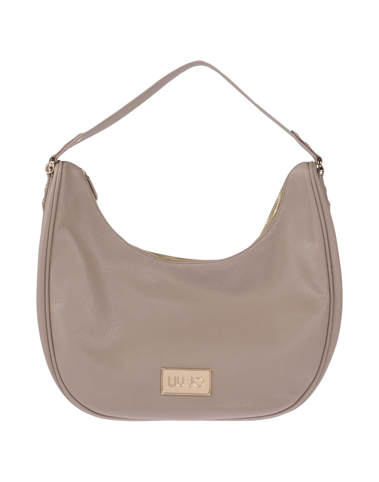 LIU •JO Сумка на руку сумка liu jo liu jo li687bwzhh57