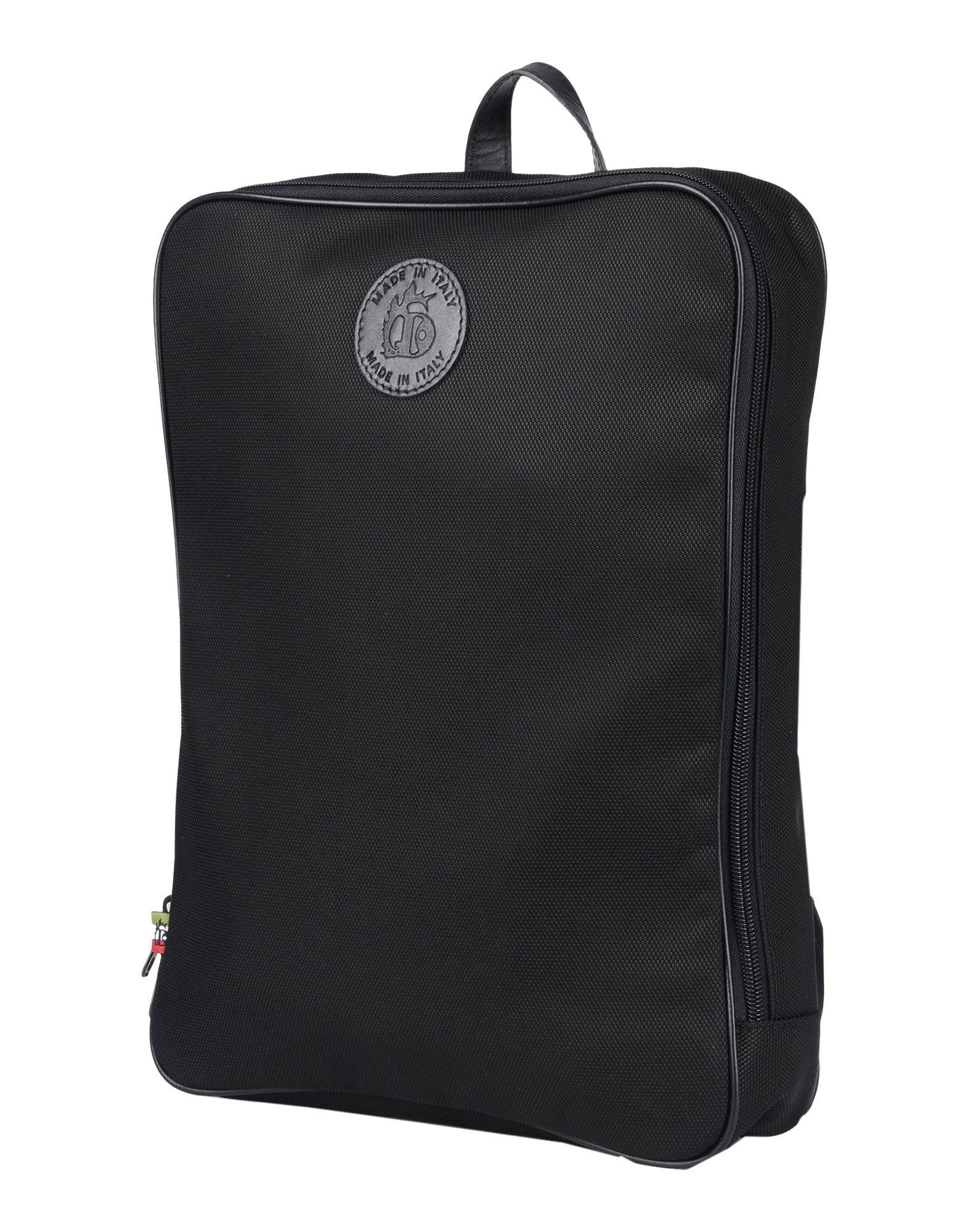 DESERTIKA Рюкзаки и сумки на пояс delsey рюкзаки и сумки на пояс page 5