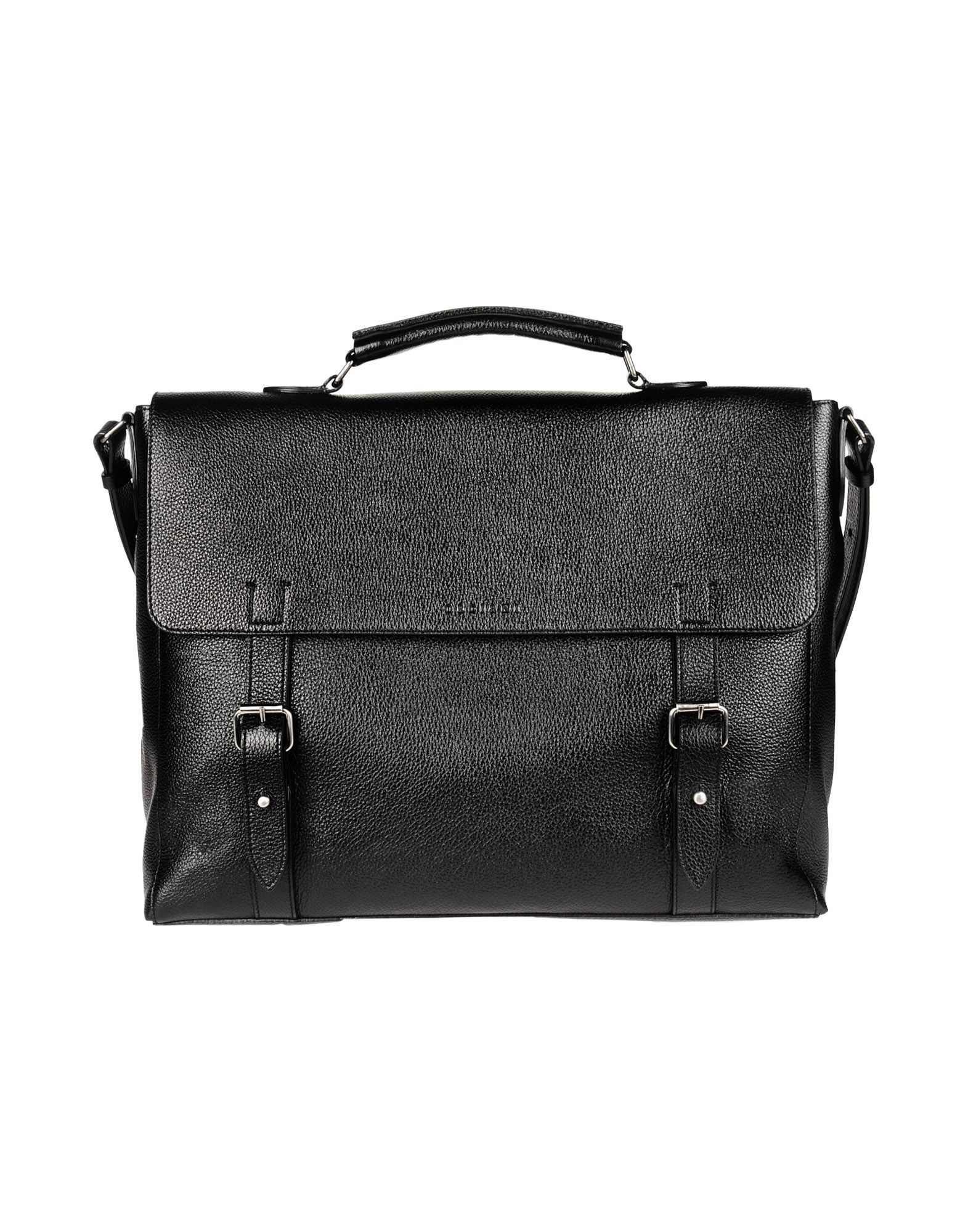 ORCIANI Деловые сумки orciani деловые сумки