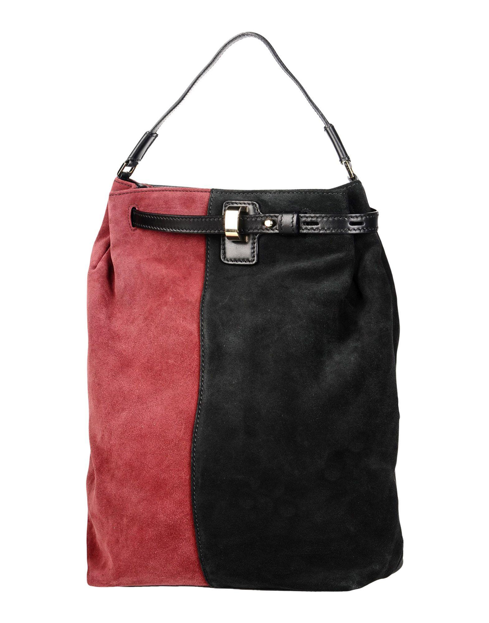 где купить  GHERARDINI Рюкзаки и сумки на пояс  по лучшей цене