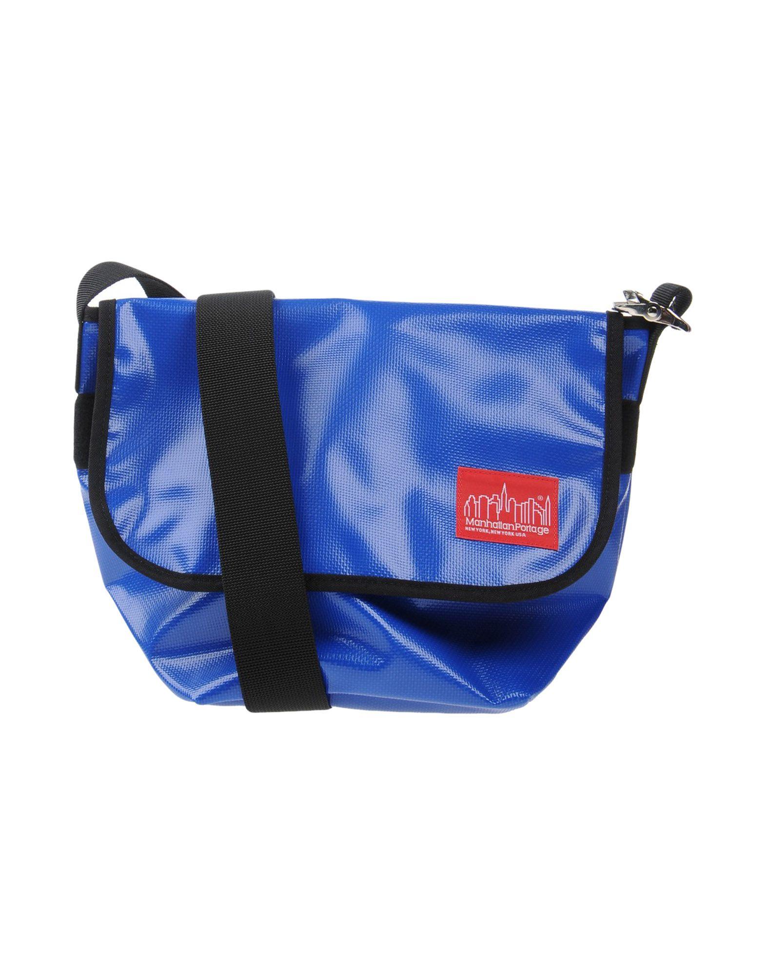 MANHATTAN PORTAGE Сумка через плечо рыболовная сумка с коробками flambeau portage alpha large duffle p50a