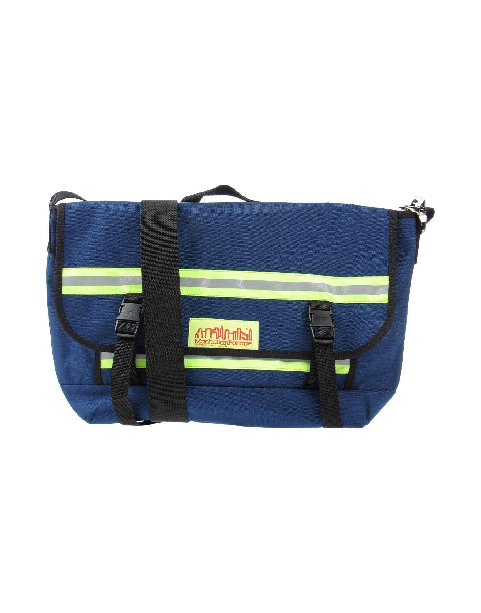 MANHATTAN PORTAGE Сумка на плечо рыболовная сумка с коробками flambeau portage alpha large duffle p50a