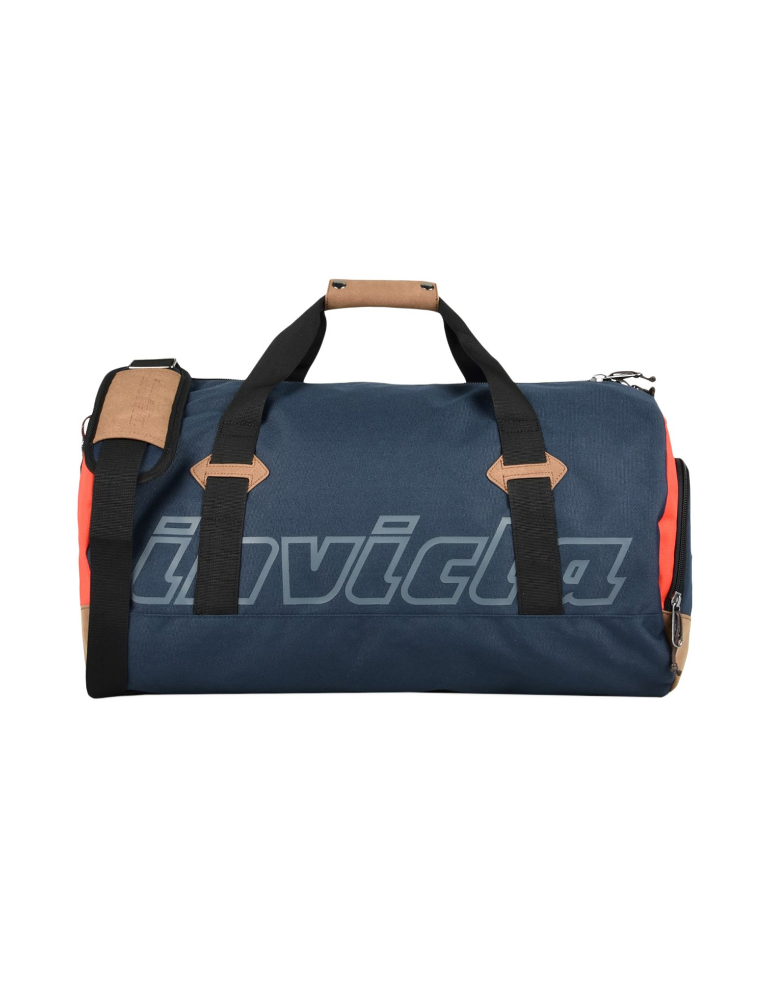 INVICTA Дорожная сумка