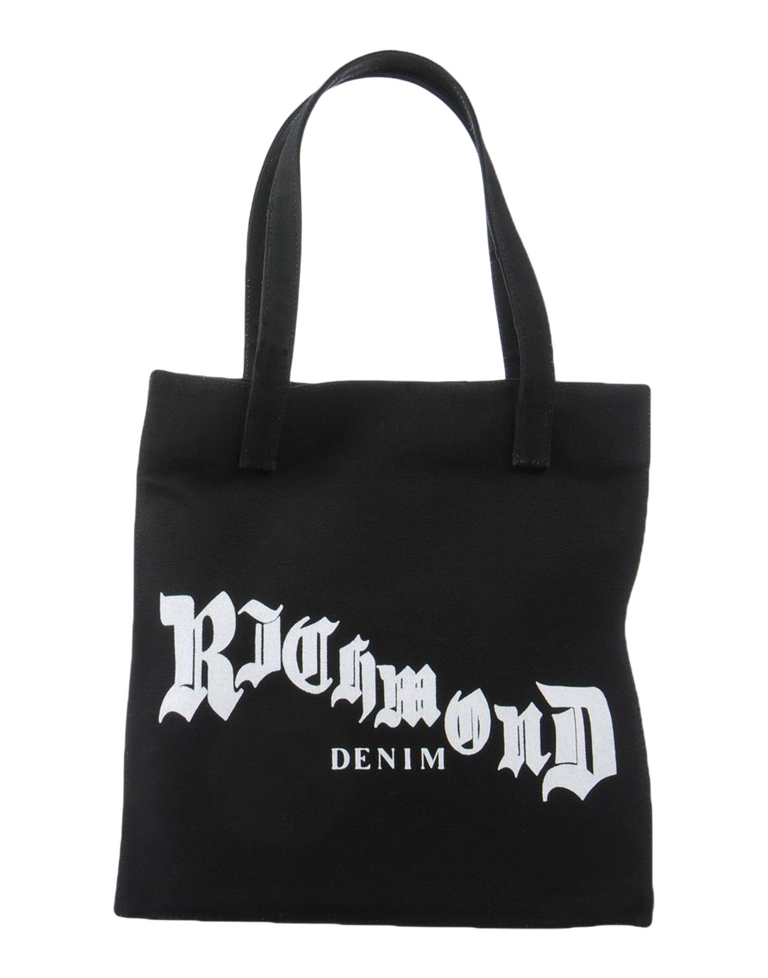 RICHMOND DENIM Сумка на руку richmond сумка на руку
