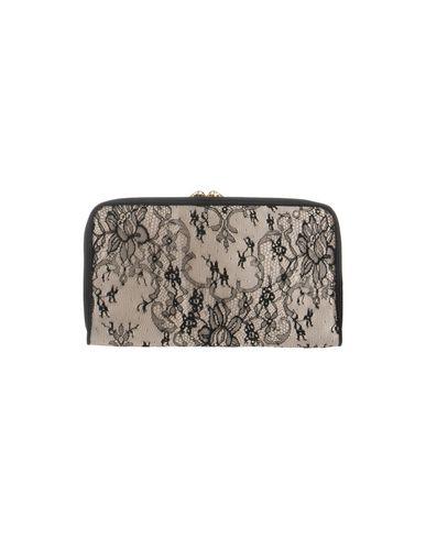DOLCE & GABBANA レディース ハンドバッグ ベージュ 紡績繊維