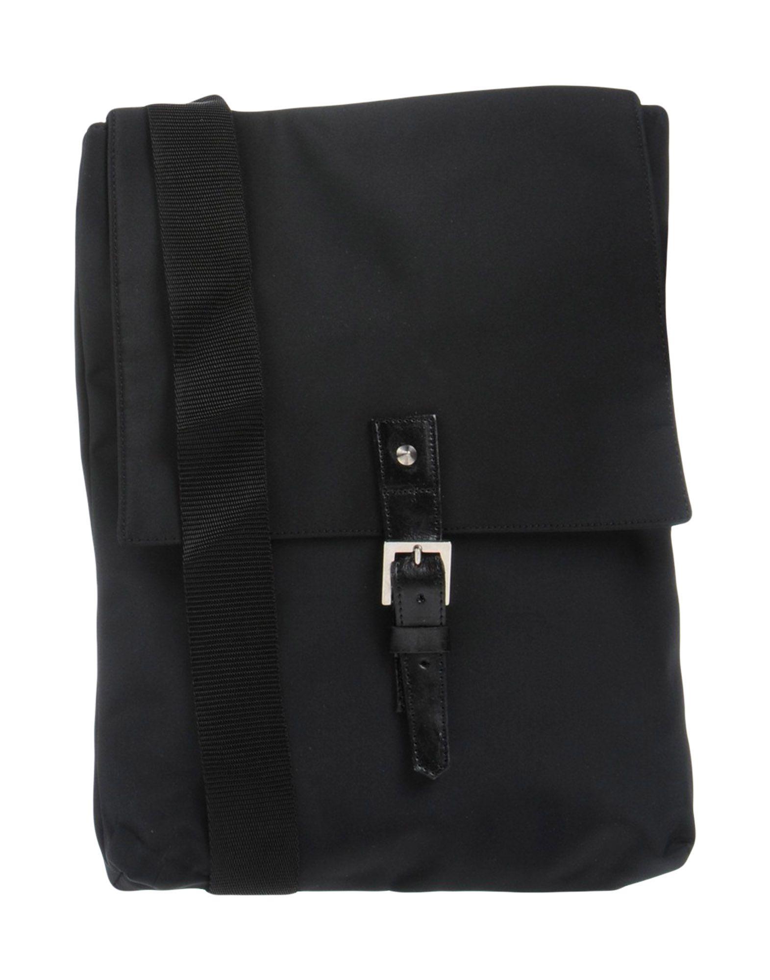 JOHN RICHMOND Сумка на плечо richmond сумка на руку