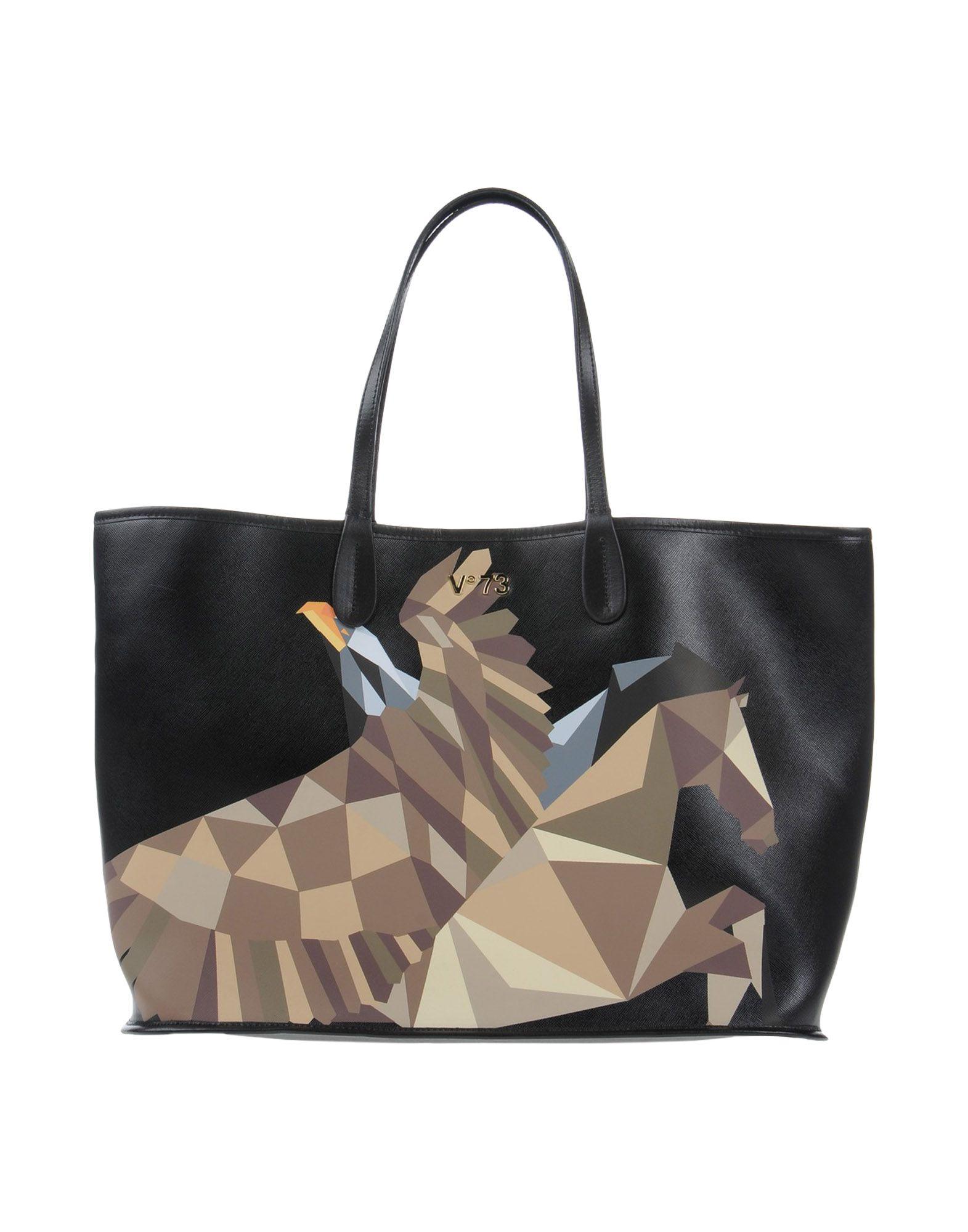 V°73 Сумка на руку the cambridge satchel company сумка на руку