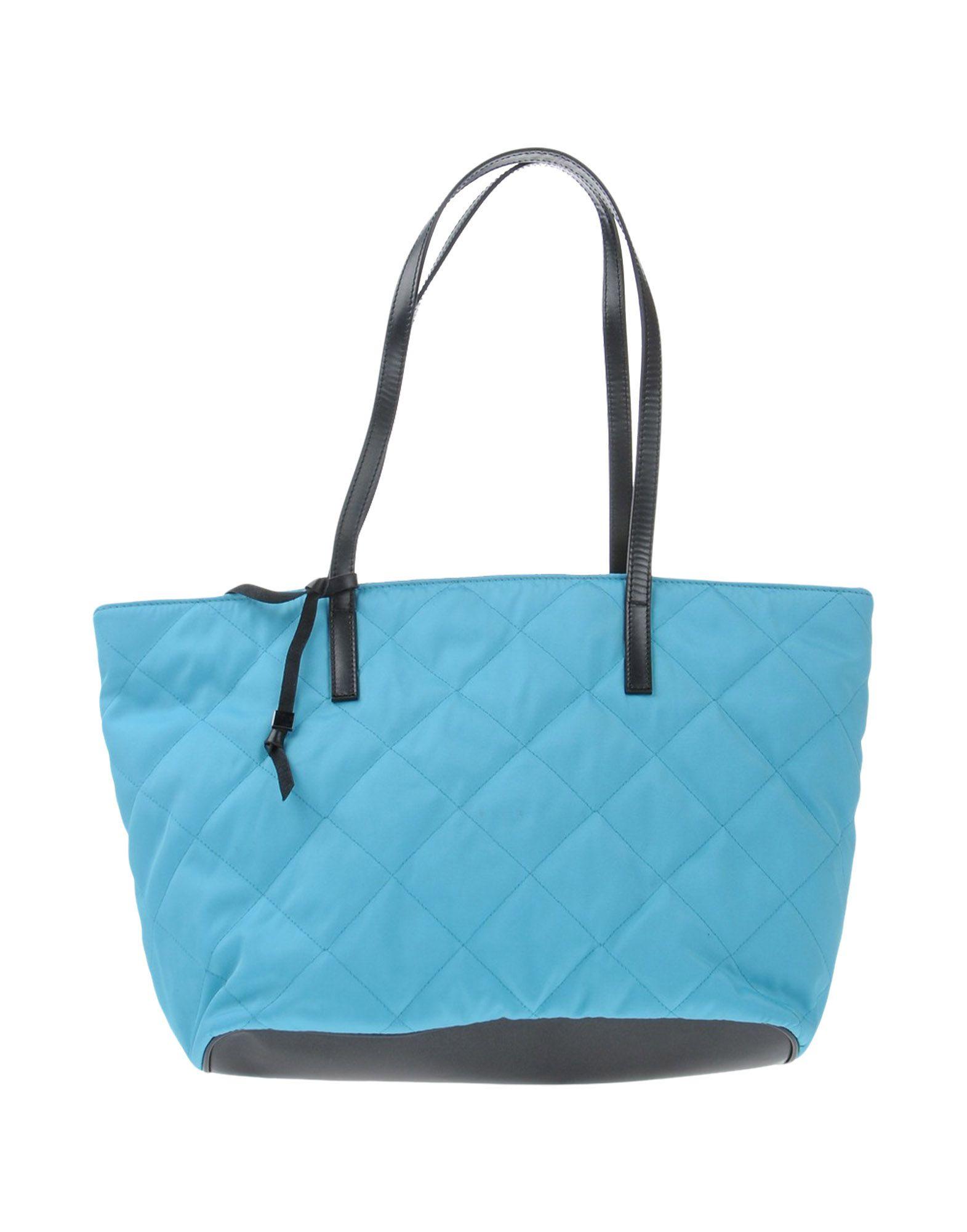 RICHMOND Сумка на плечо richmond сумка на руку