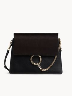 17ca3382225 Women's Faye Bags Collection | Chloé US