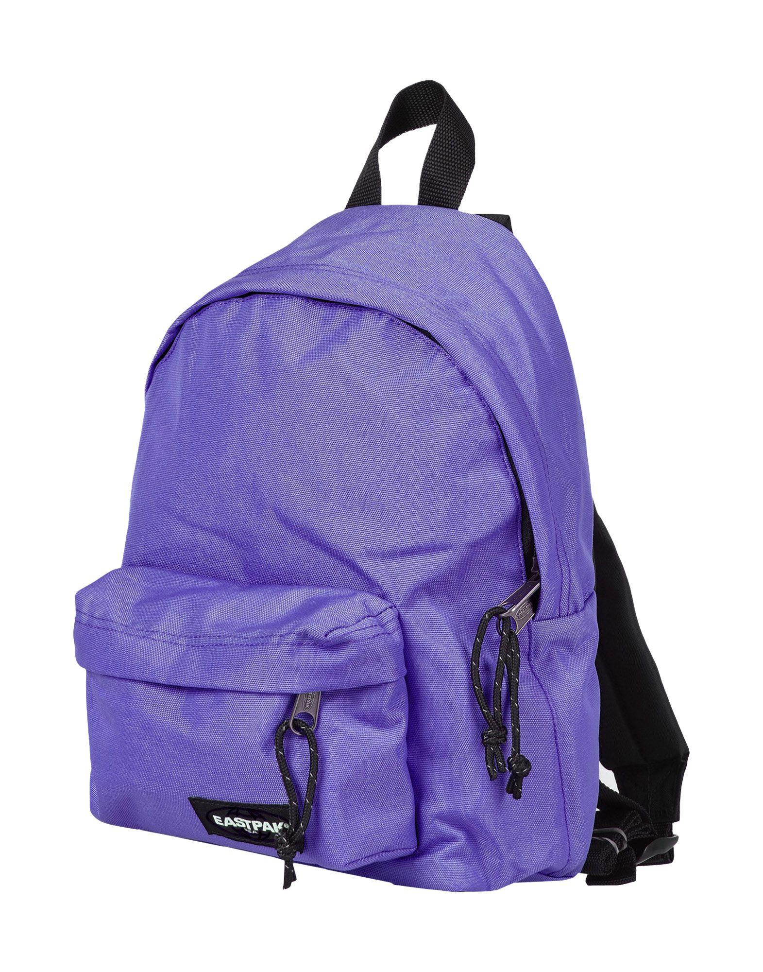 EASTPAK Рюкзаки и сумки на пояс аккумулятор veho muvi a034 sb подходит для спортивных камер серии k