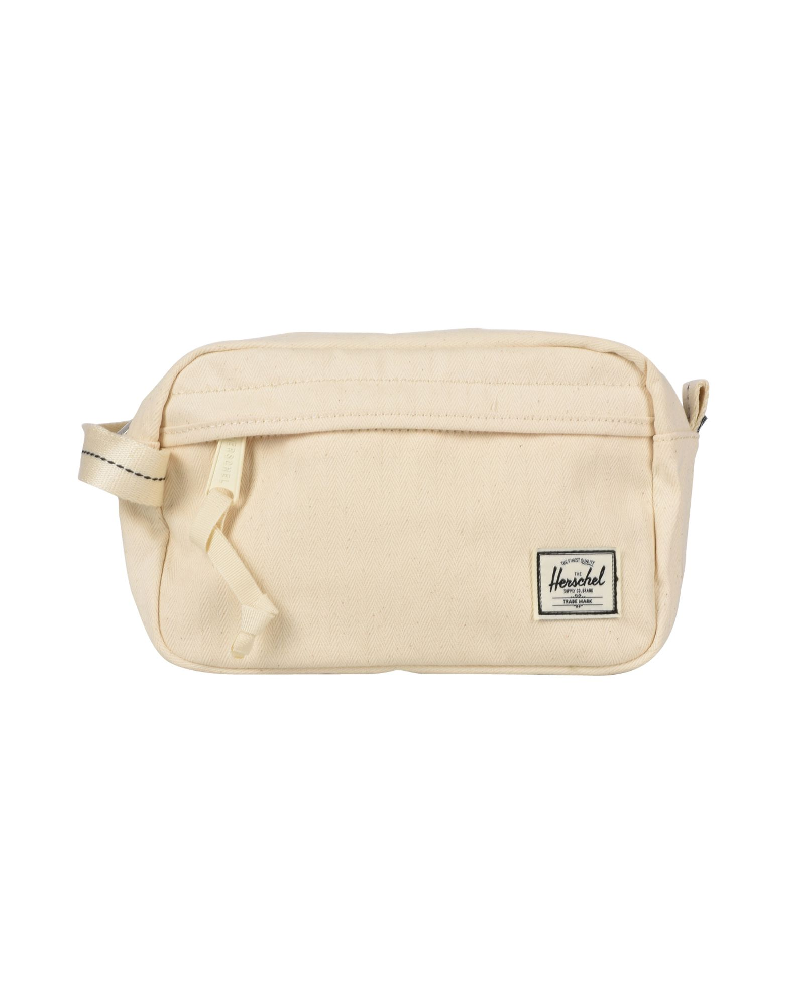 HERSCHEL SUPPLY CO. Beauty case yes beauty supply maricopa