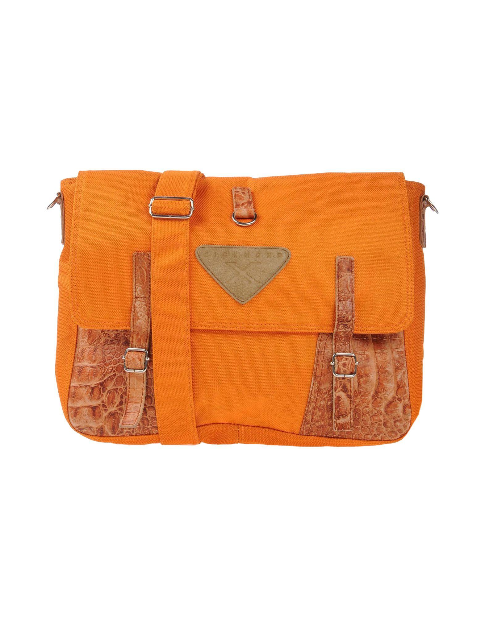 RICHMOND X Сумка через плечо richmond сумка на руку