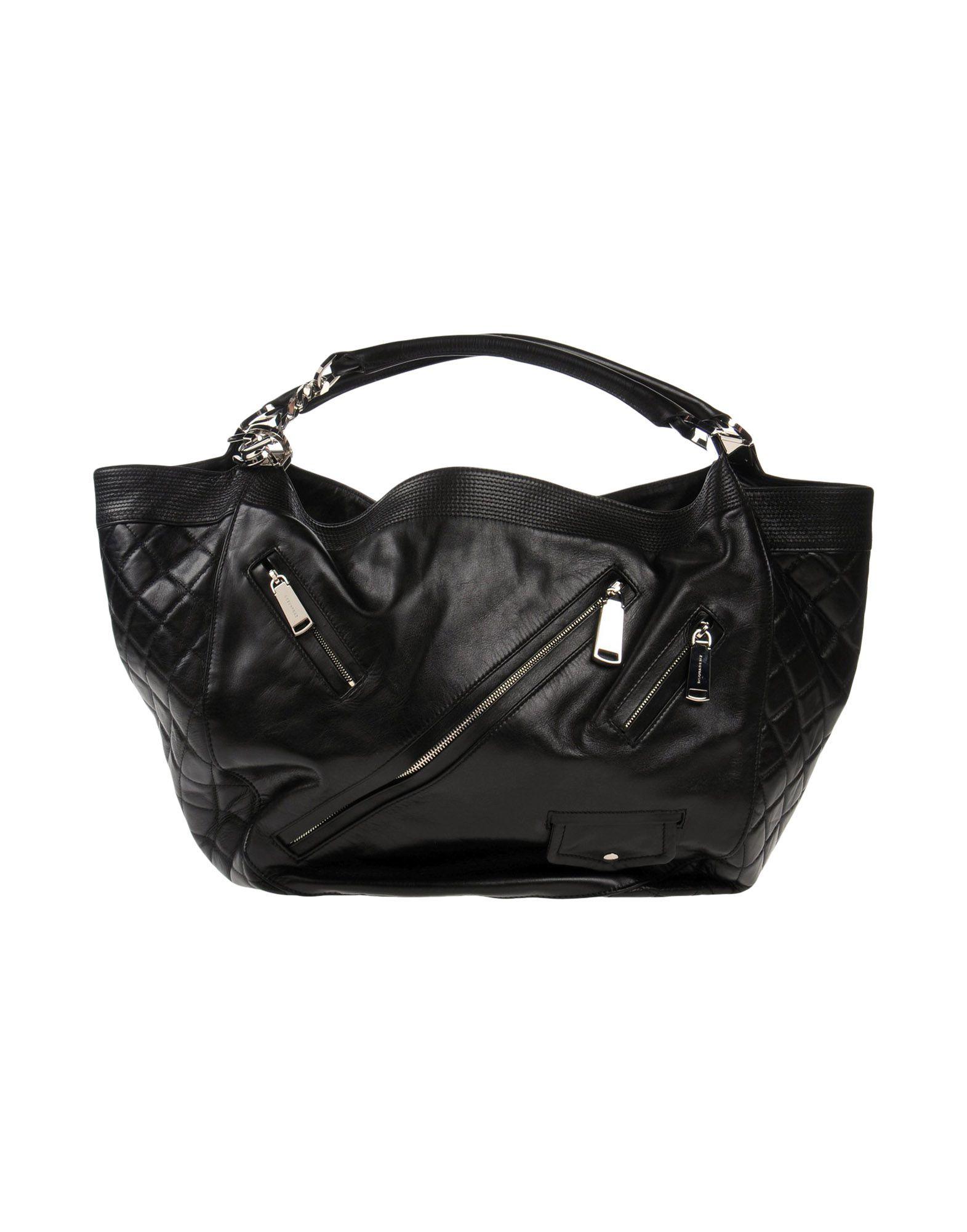 Dsquared2 Dsquared 2 Handbags