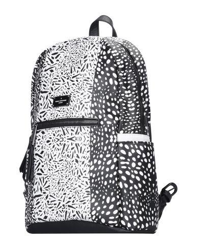 PAULS BOUTIQUE London - СУМКИ - Рюкзаки и сумки на пояс