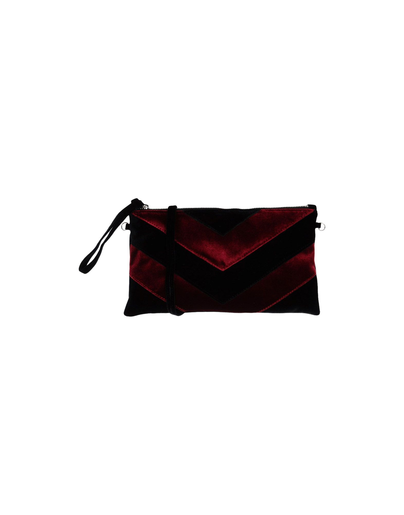 BAGATT Сумка на руку bagatt сумка на плечо
