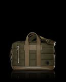 MONCLER KEITU - Medium fabric bags - men