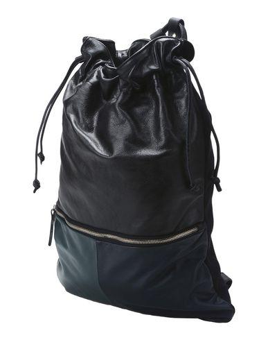 COLLECTION PRIVĒE? - СУМКИ - Рюкзаки и сумки на пояс