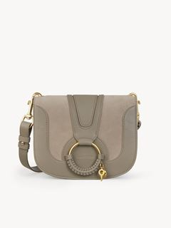 Hana Hobo Bag in Motty Grey Cowhide Leather and Suede Cowhide See By Chlo</ototo></div>                                   <span></span>                               </div>             <div>                                     <div>                                             <h3>                         Washington Trust for Historic Preservation                     </h3>                                         </div>                                     <menu>                                             <ul>                                                     <li>                             <a>                                 Programs                             </a>                                                             <ul>                                                                     <li>                                     <a href=