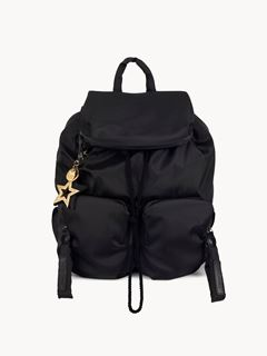 Joy Rider large backpack