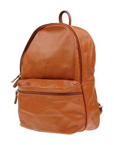 Рюкзаки и сумки на пояс от ORE10