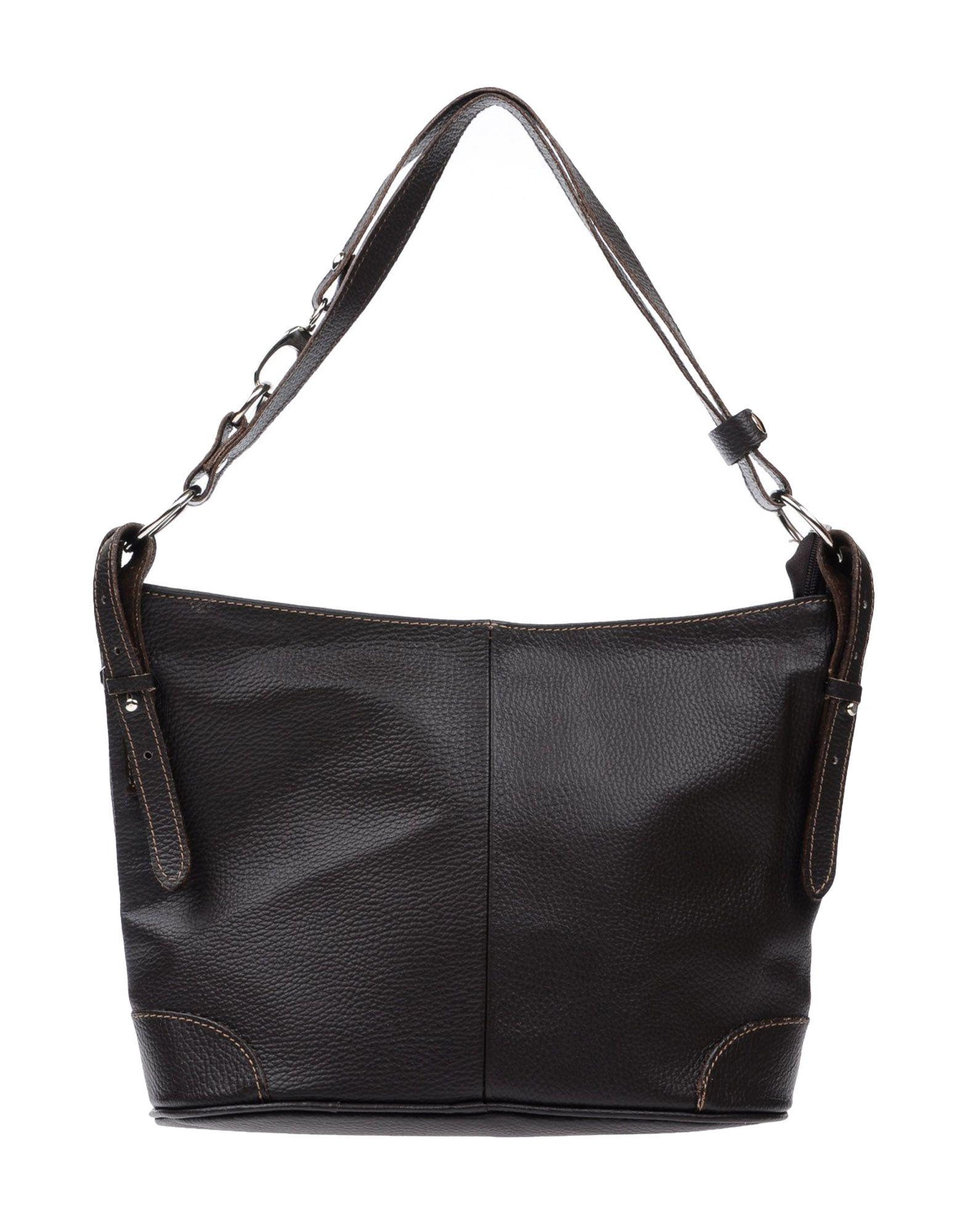 CLASSE REGINA Сумка на руку сумка curanni 2407 regina black
