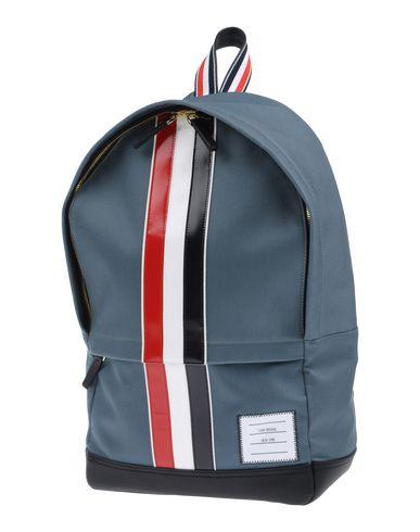 THOM BROWNE Рюкзаки и сумки на пояс thom browne p