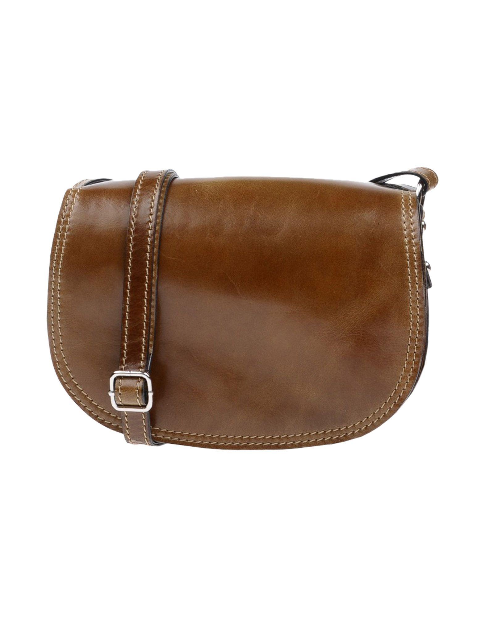 CLASSE REGINA Сумка на плечо сумка classe regina сумки деловые
