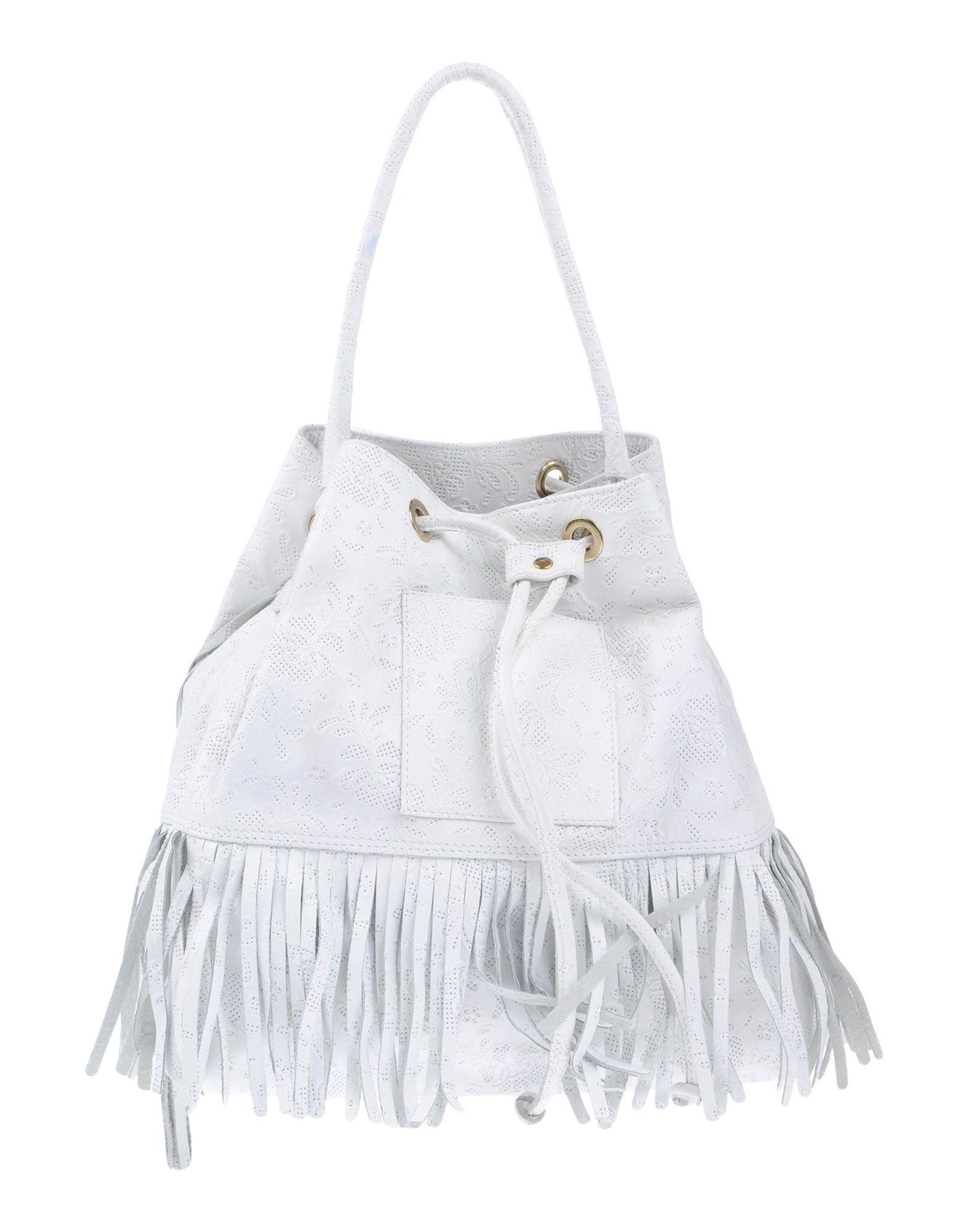 L'AURA Сумка на руку the cambridge satchel company сумка на руку