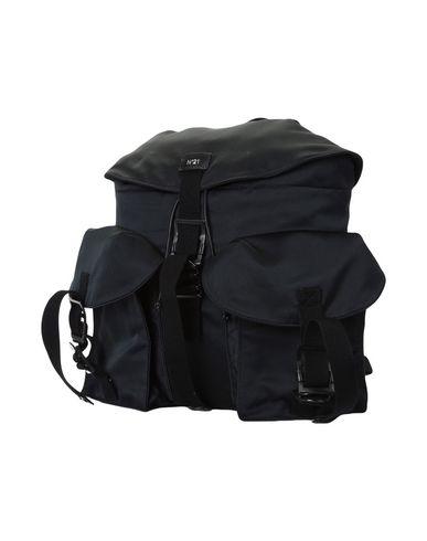 N° 21 - СУМКИ - Рюкзаки и сумки на пояс