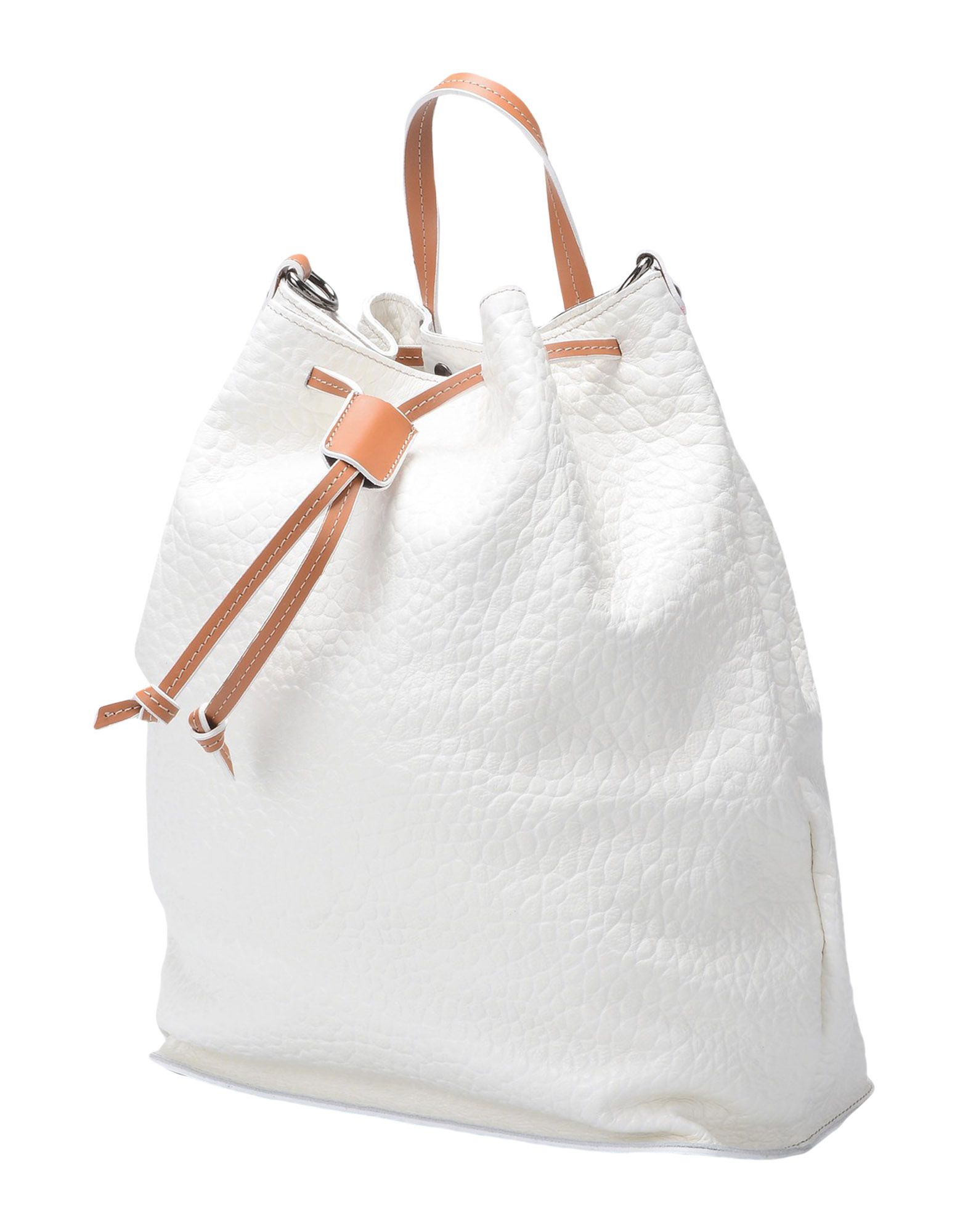 LOMBARDI Рюкзаки и сумки на пояс