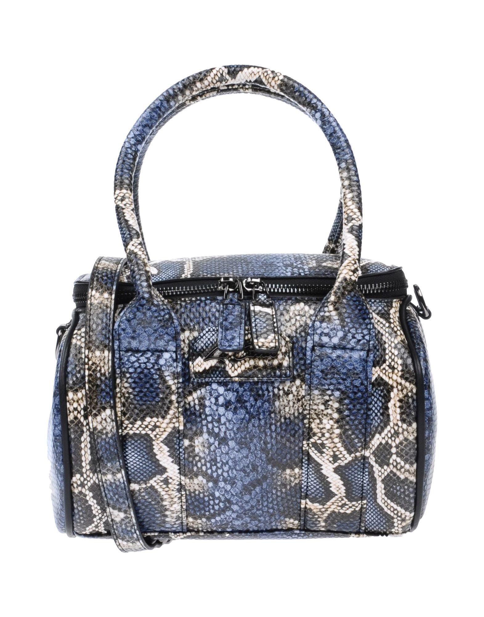 LA CARRIE BAG Сумка на руку la carrie bag сумка на руку