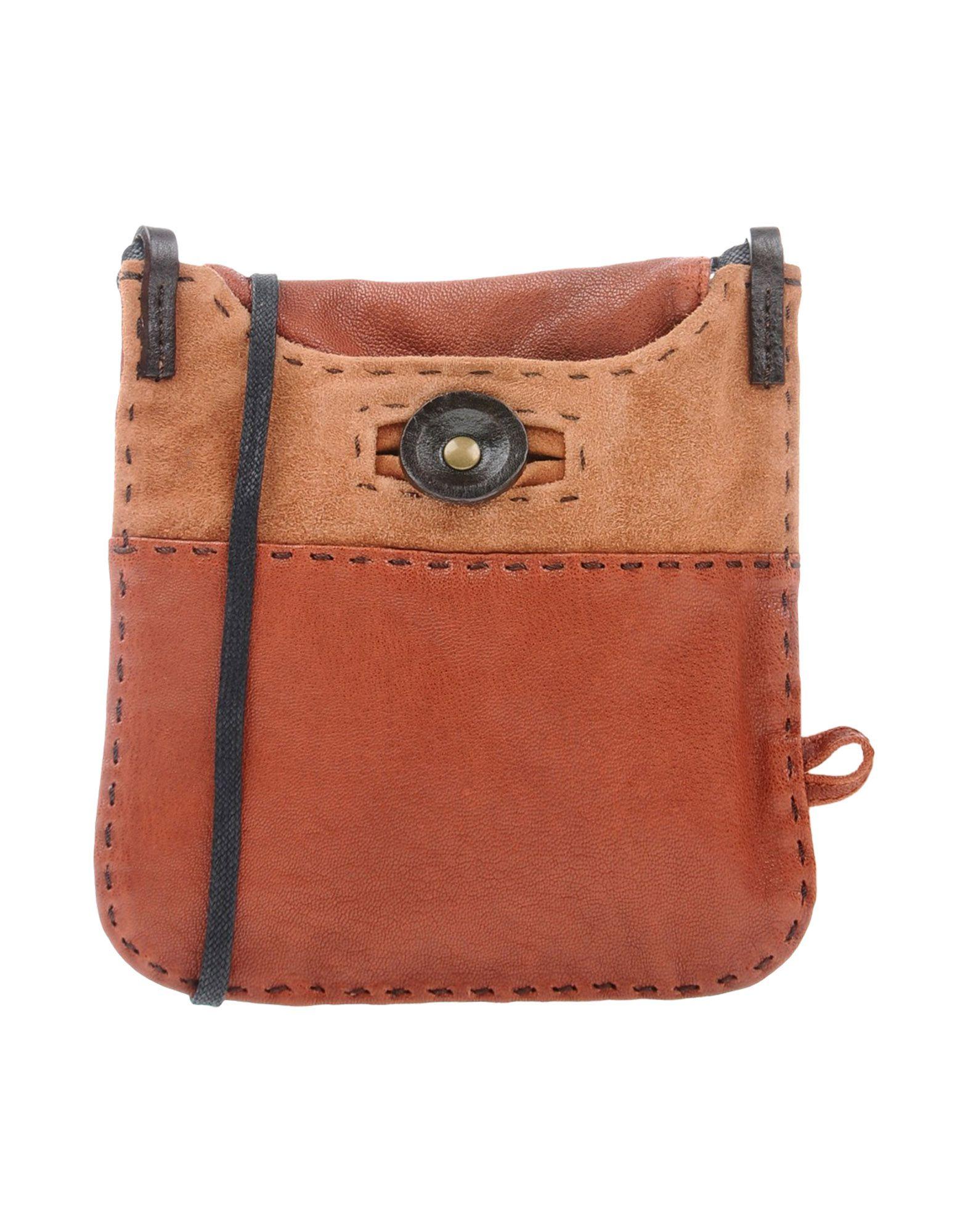 JAMIN PUECH Сумка через плечо сумка через плечо famous brand 2015 pu zb 252