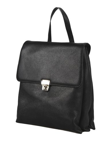 Рюкзаки и сумки на пояс от ANTONELLA ROMANO