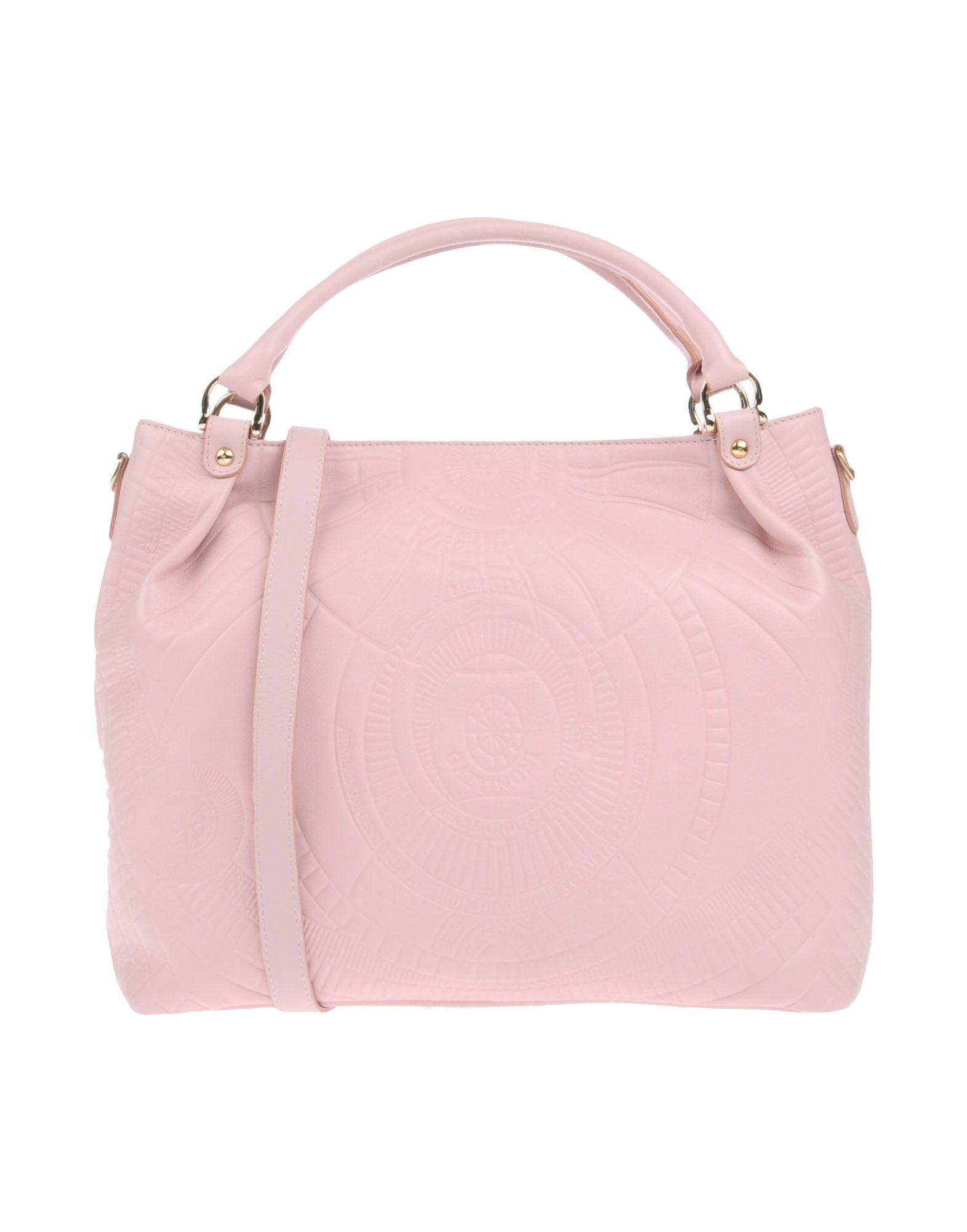 GATTINONI Сумка на руку gattinoni сумка на руку