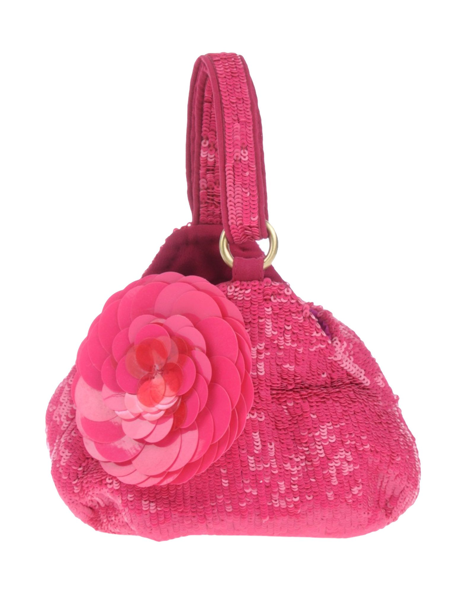 JAMIN PUECH Сумка на руку the cambridge satchel company сумка на руку