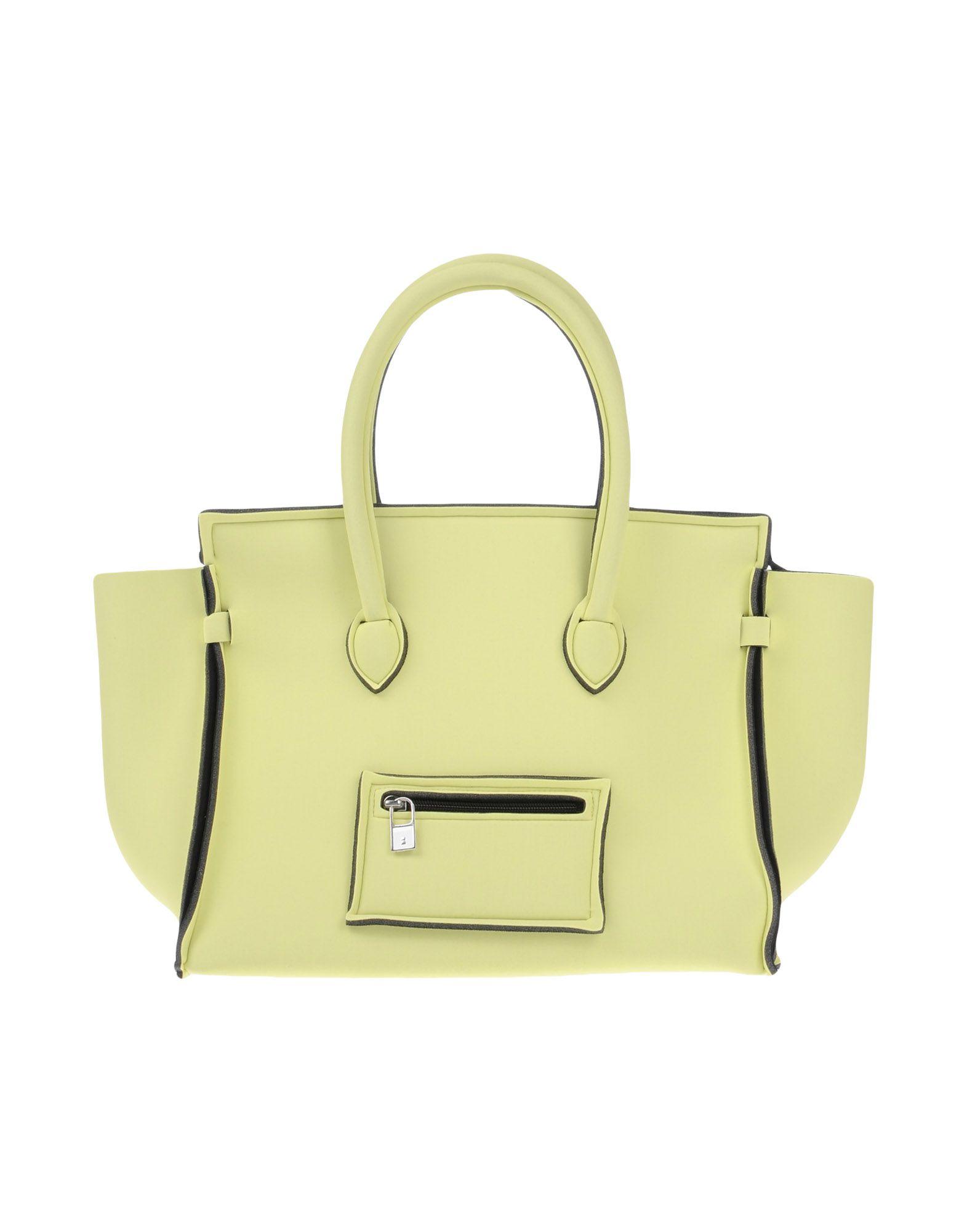 SAVE MY BAG Сумка на руку makeup organizer travel bag women cosmetic bags summer dumpling clutch women packages waterproof cosmetic bag handbag