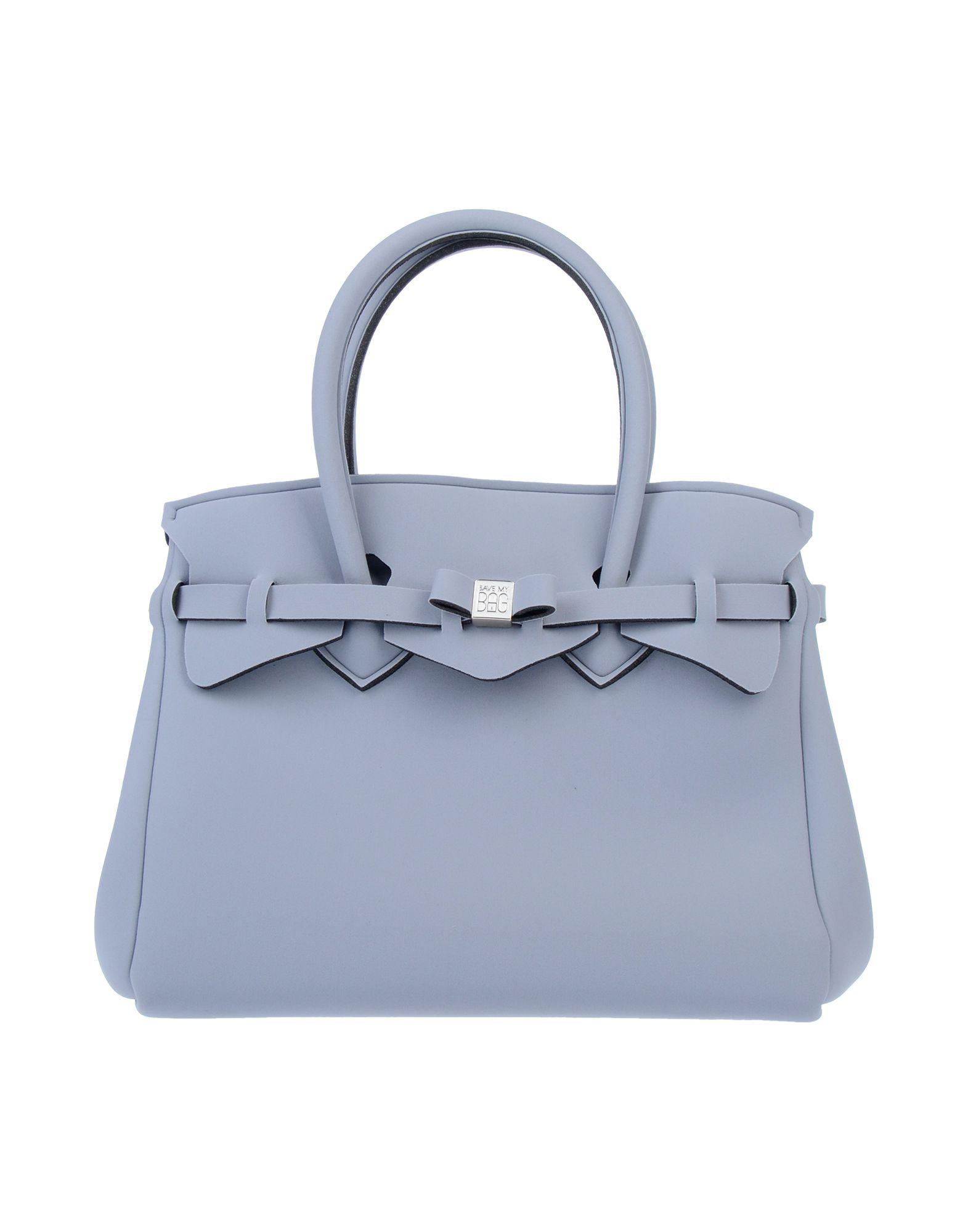 SAVE MY BAG Сумка на руку цена