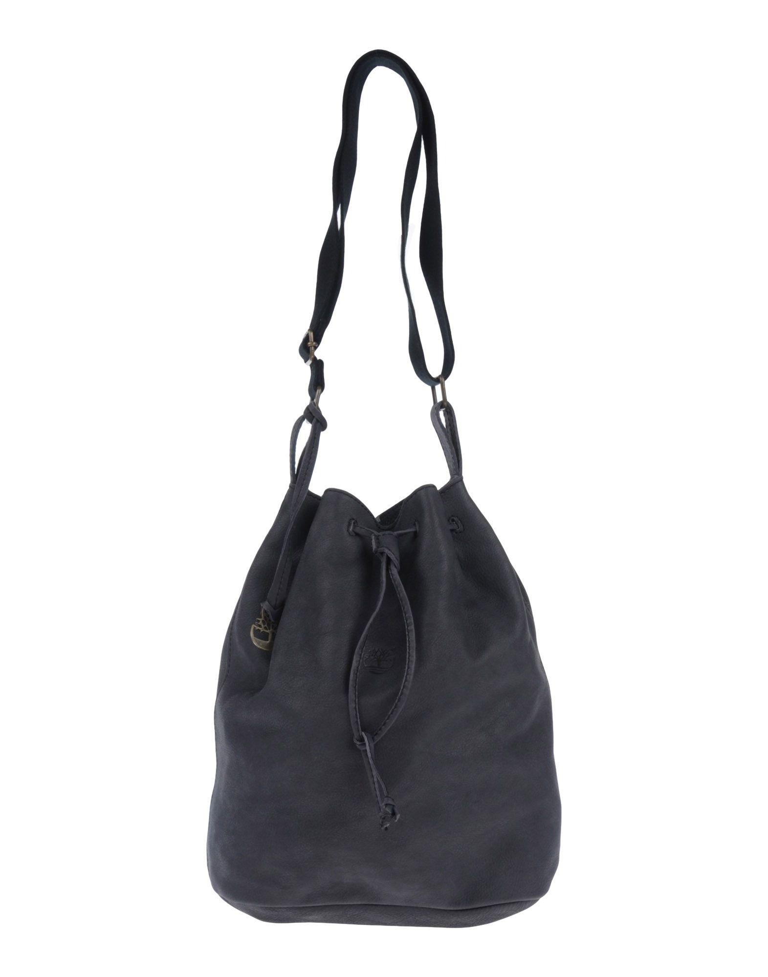 TIMBERLAND Сумка на плечо tia в европе и одно плечо диагональ малый мешок 2015 новый винтаж летучая мышь сумка сумочка красные крылья волны