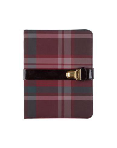 Imagen principal de producto de DOLCE & GABBANA - BOLSOS - Estuches - Dolce&Gabbana