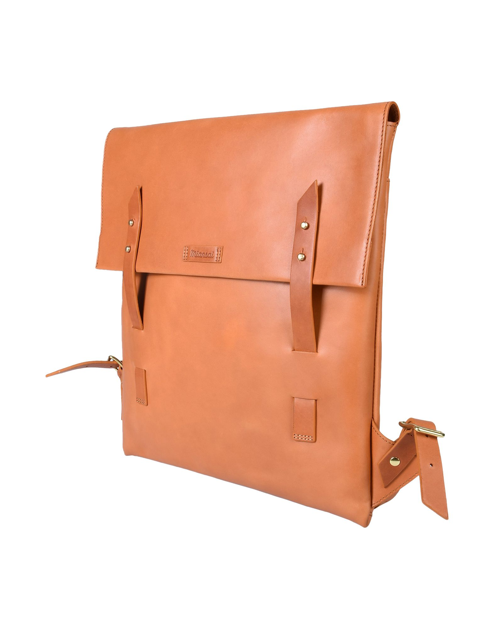 MIANSAI Рюкзаки и сумки на пояс