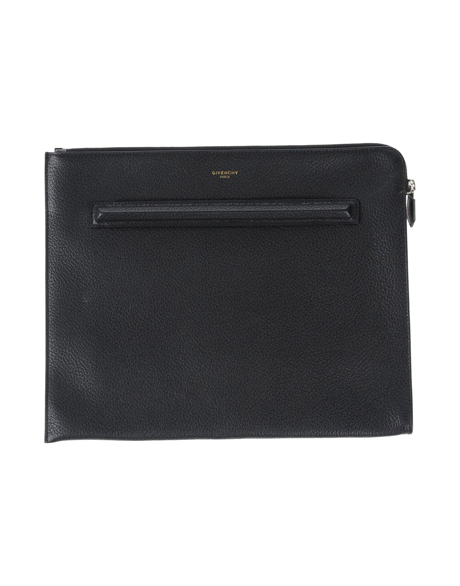 GIVENCHY Сумка на руку сумка givenchy bb0 5102 012 antigona