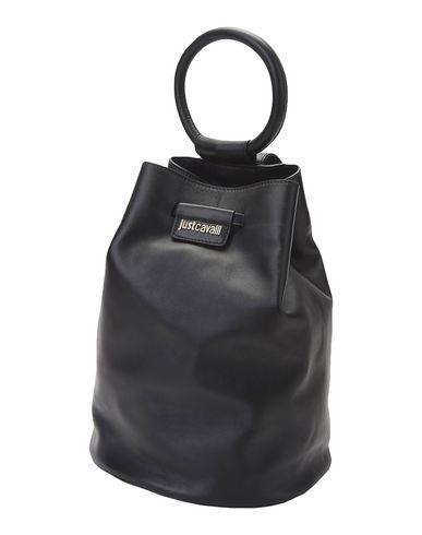 JUST CAVALLI - СУМКИ - Рюкзаки и сумки на пояс