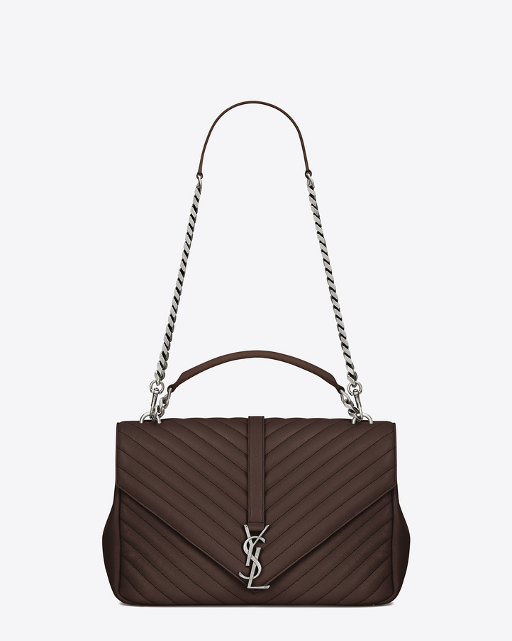 Brilliant Yves Saint Laurent Bag For Women Ysl Mens Bag