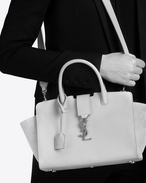 MONOGRAMME TOTE