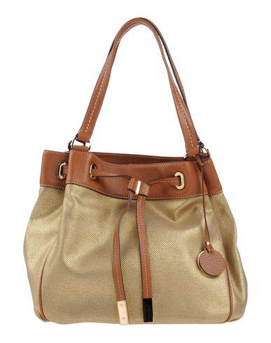sac porté épaule femme