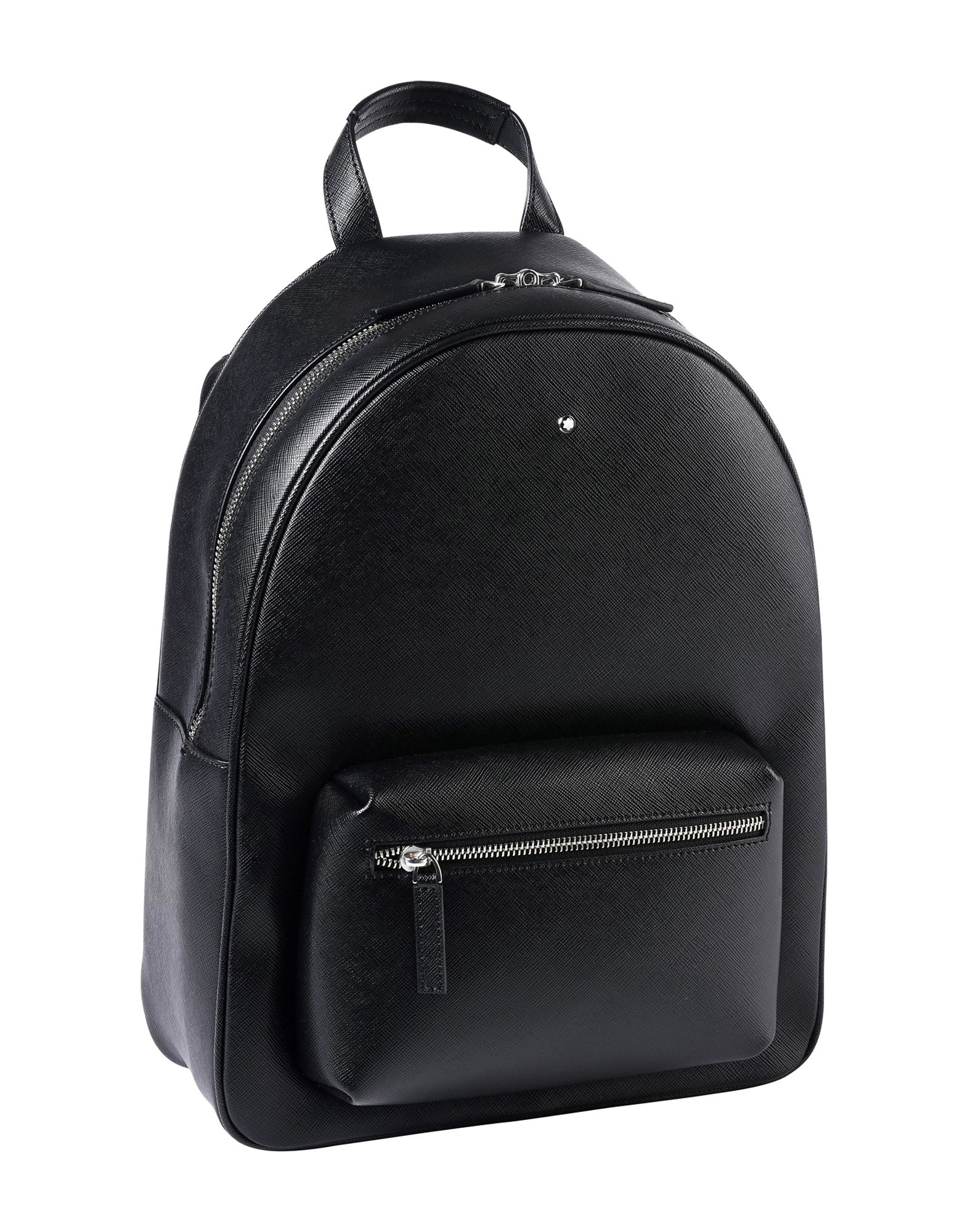 MONTBLANC Рюкзаки и сумки на пояс кожаные сумки montblanc mb113134